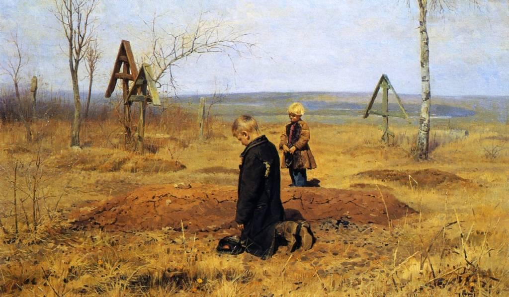 Orphaned.1891.jpg