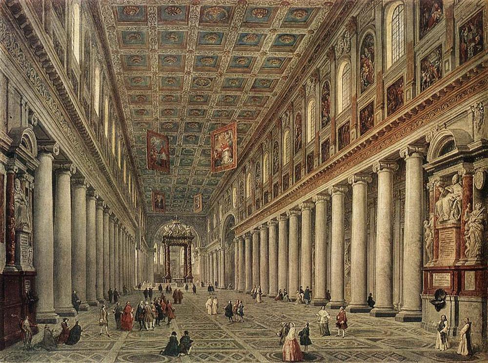 PANNINI_Giovanni_Paolo_Interior_Of_The_Santa_Maria_Maggiore_In_Rome.jpg