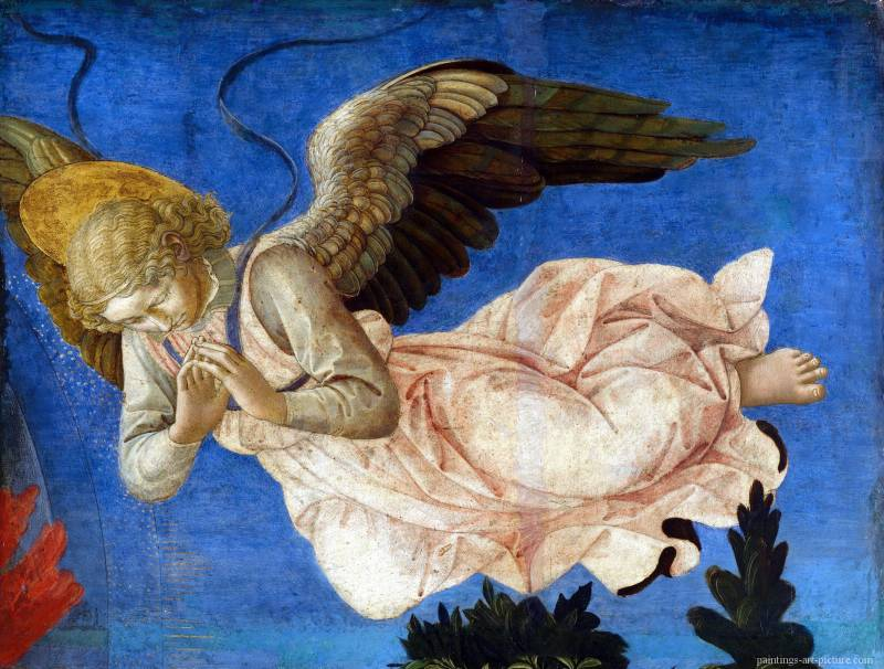 PESELLINO-Francesco-and-Fra-Filippo-Lippi-Angel-Right-Hand.jpg