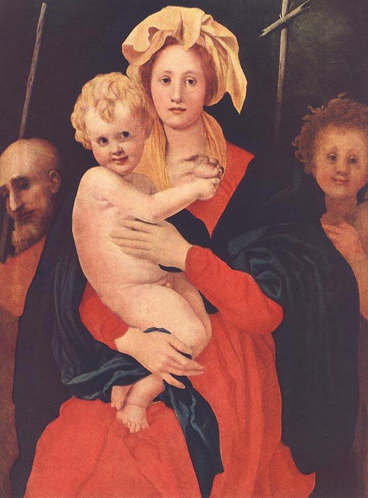 PONTORMO_Jacopo_Madonna_And_Child_With_St_Joseph_And_Saint_John_The_Baptist.jpg