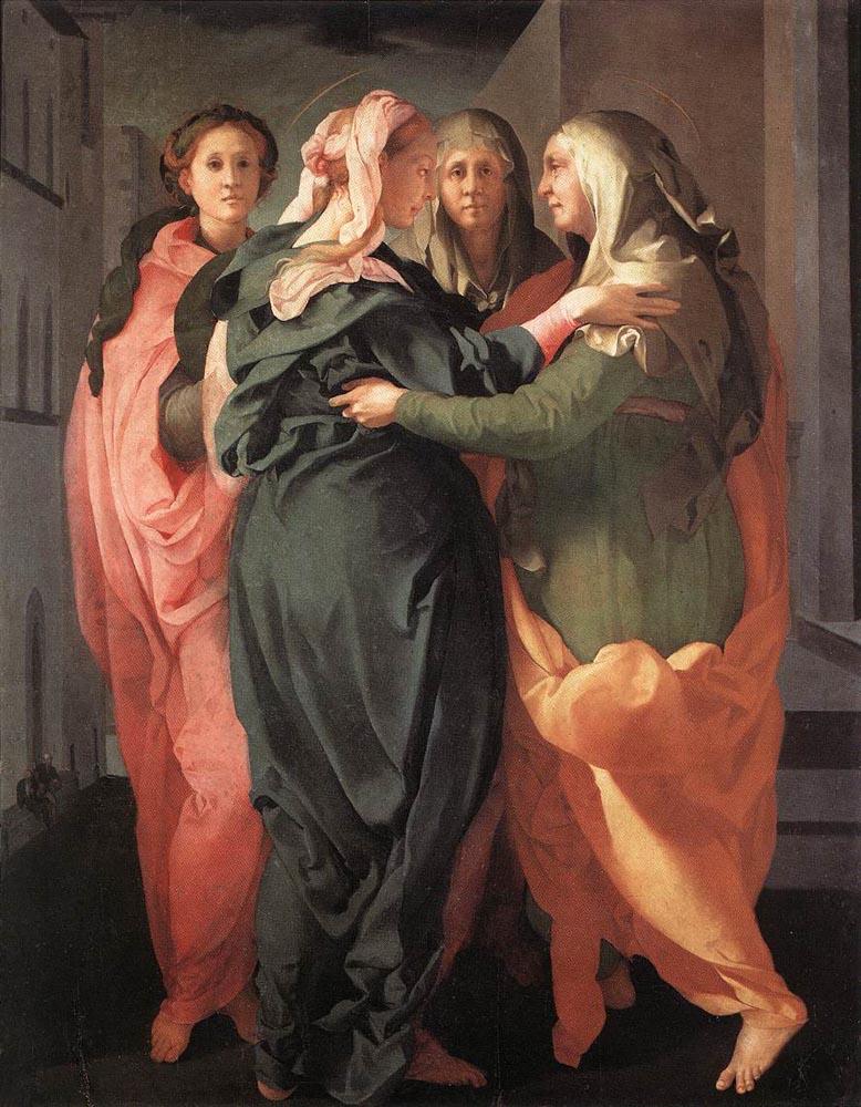 PONTORMO_Jacopo_Visitation_1528.jpg