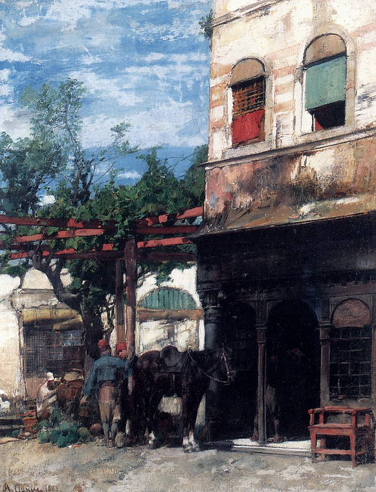 Pasini_Alberto_In_The_Courtyard.jpg