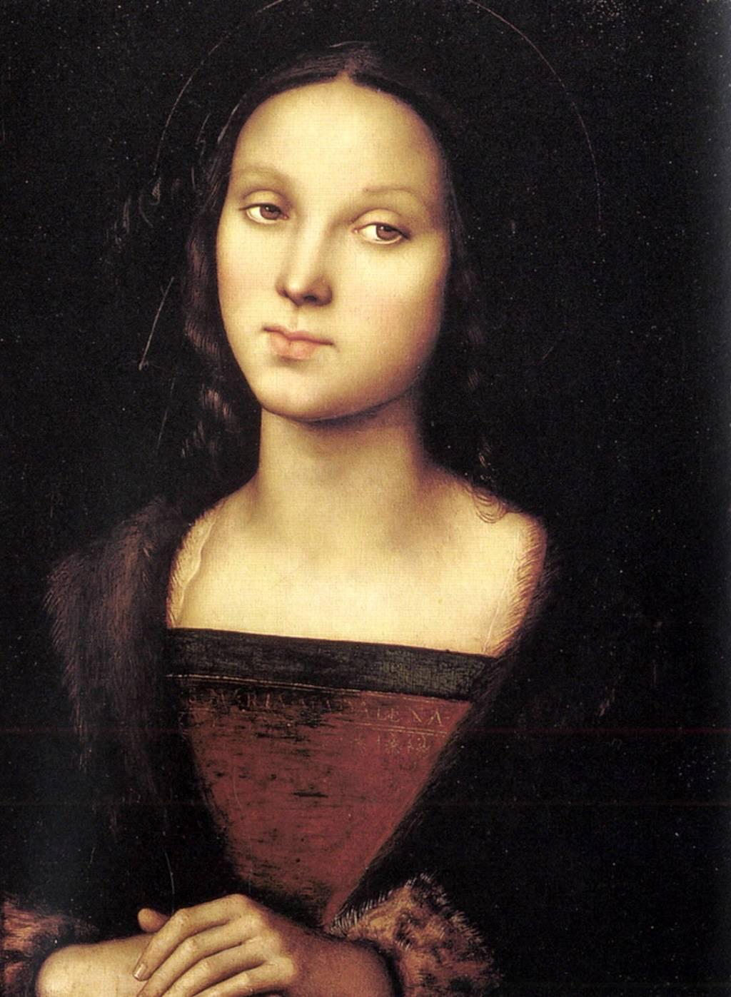 Perugino_Mary_Magdalen.jpg