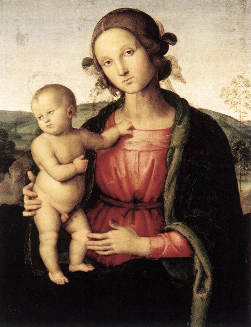 Perugino_Pietro_Madonna_and_Child_Borghese.jpg