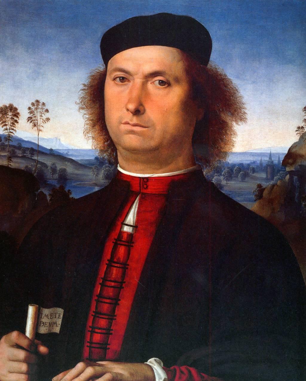 Perugino_Pietro_Portrait_of_Francesco_delle_Opere_14941.jpg