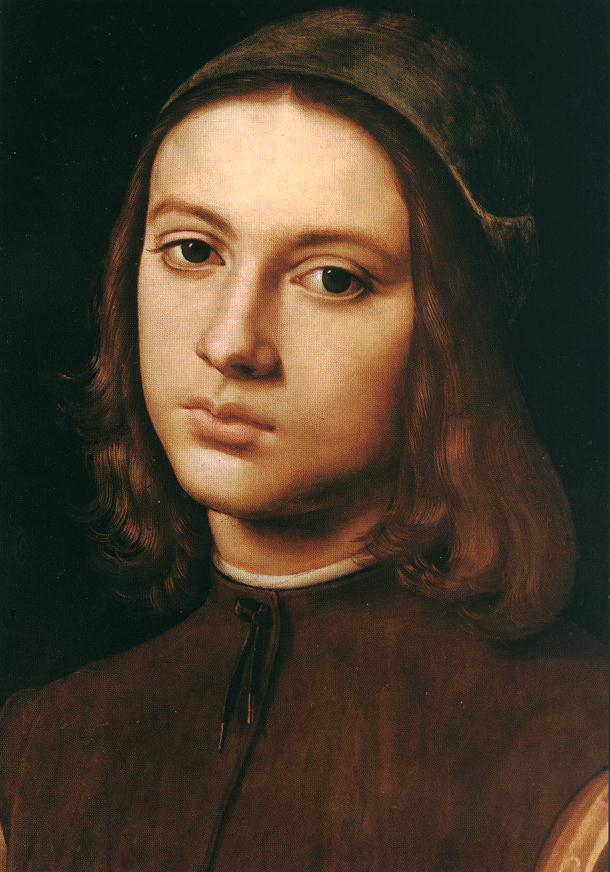 Perugino_Pietro_Portrait_of_a_Young_Man_detail_1495.jpg