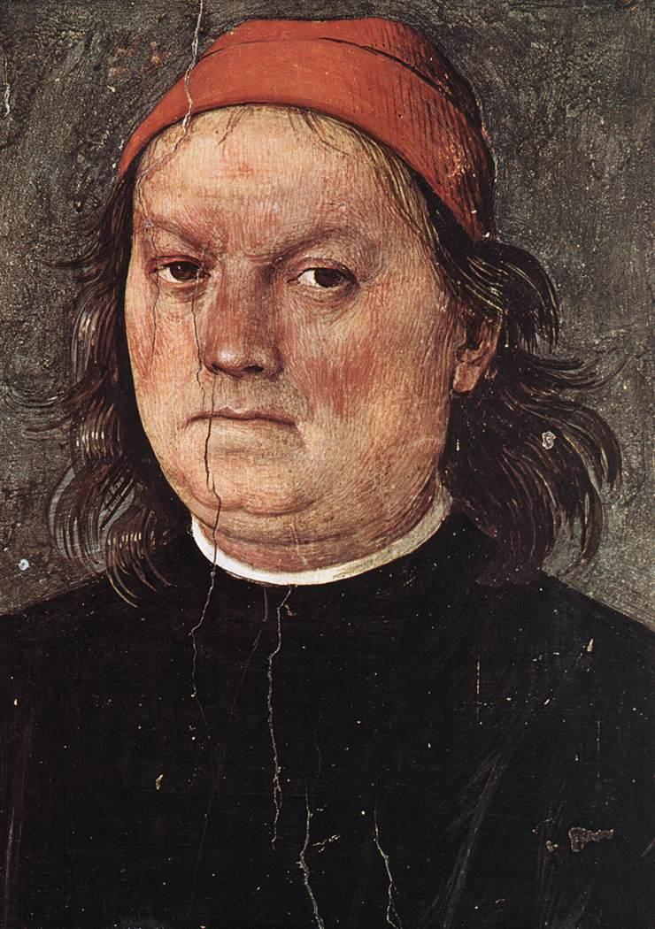 Perugino_Pietro_Self_Portrait_c150.jpg