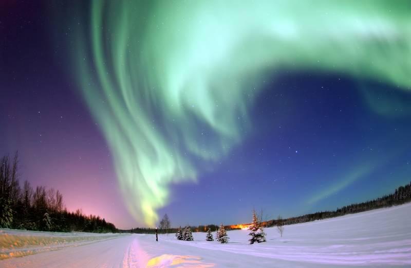 Polarlicht_2.jpg