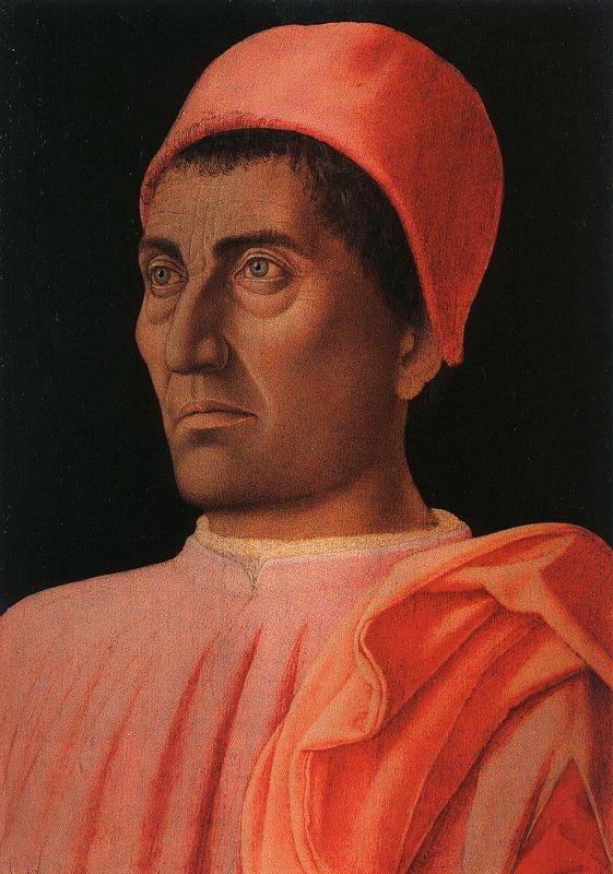 Portrait_of_the_Protonary_Carlo_de_Medici_WGA.jpg