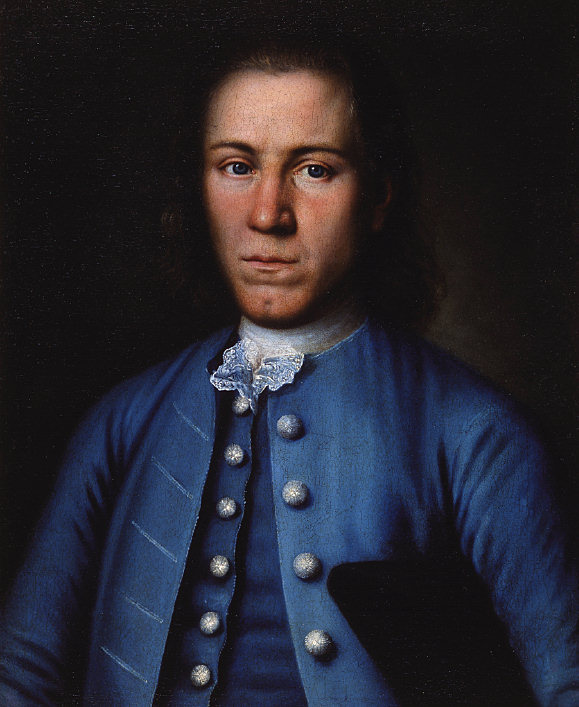 PortraitofaYoungManinaBlueKaftan.1750.jpg
