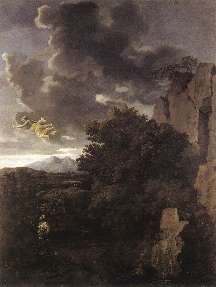 Poussin_Hagar_and_the_Angel.jpg