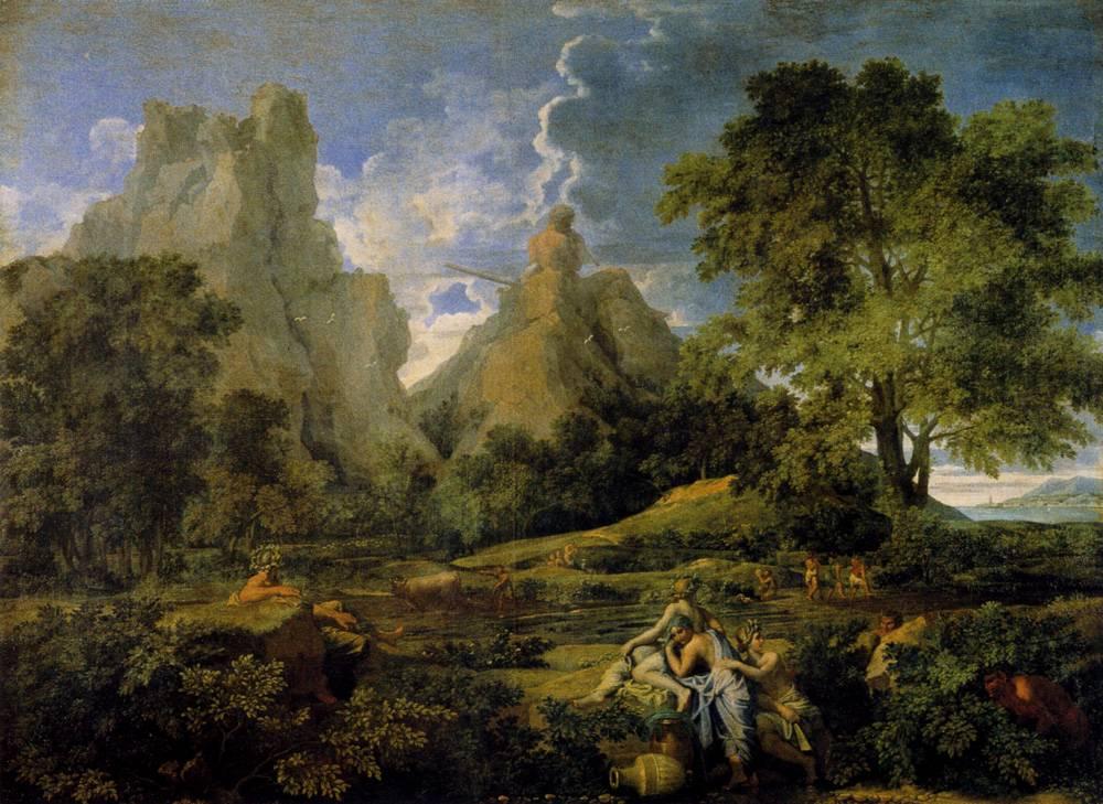 Poussin_Nicolas_Landscape_With_Polyphemus.jpg