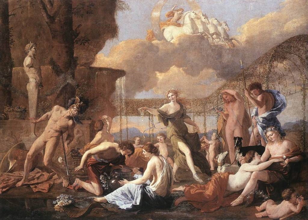 Poussin_The_Empire_of_Flora.jpg