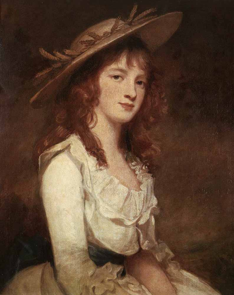 ROMBOUTS_Theodor_Miss_Constable.jpg