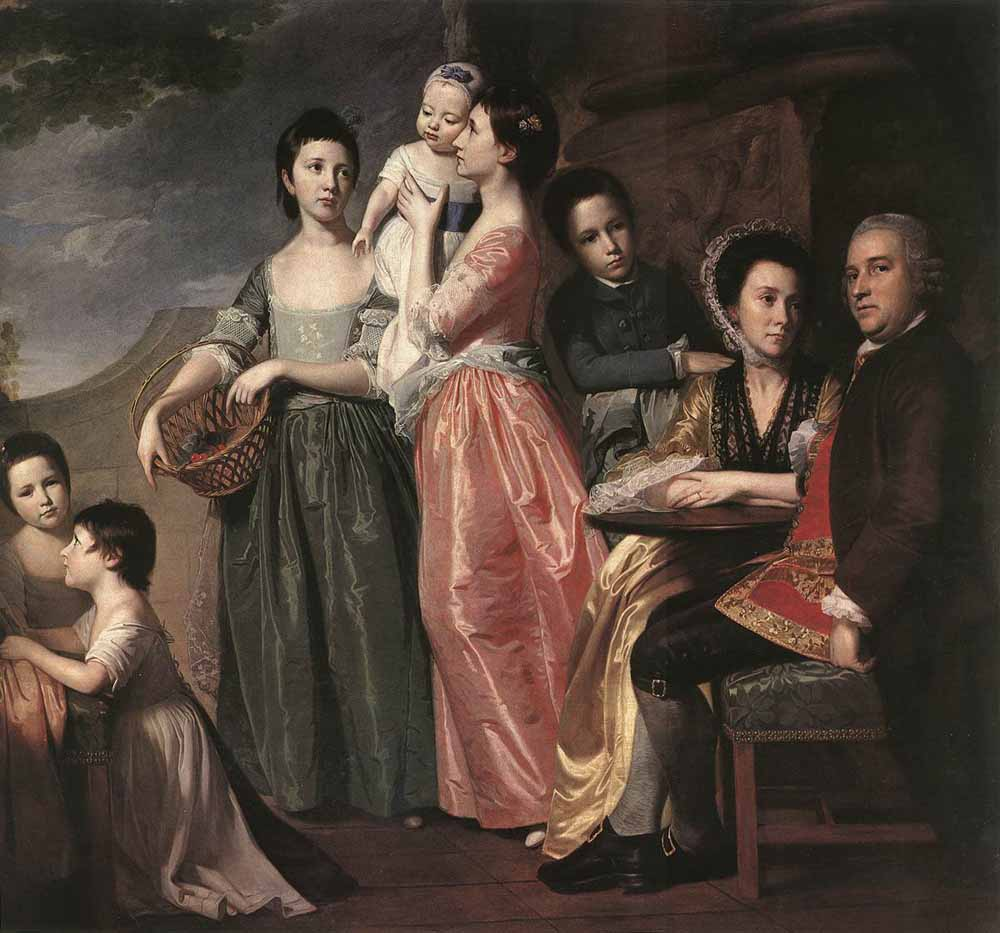 ROMBOUTS_Theodor_The_leigh_Family.jpg