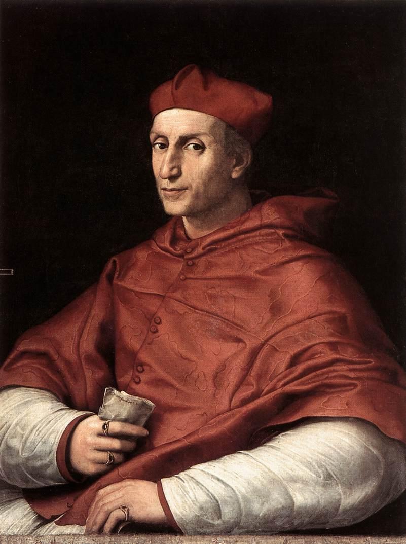 Raffaello-PortraitofCardinalBibbiena.jpg