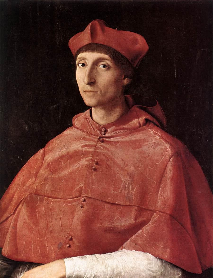 Raffaello-PortraitofaCardinal.jpg