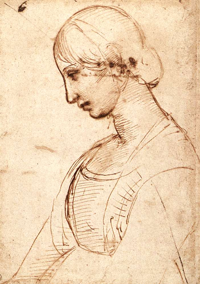Raphael_Waist_length_Figure_of_a_Young_Woman.jpg