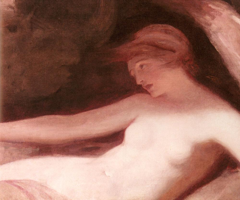 Romney_George_Reclining_Female_Nude.jpg