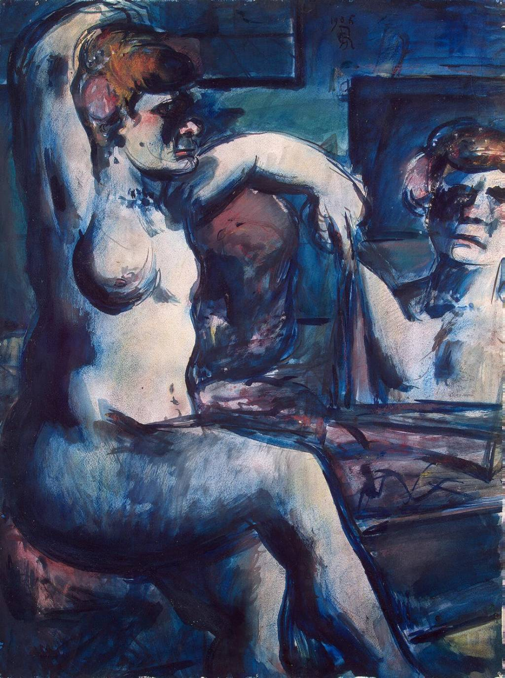 Rouault_Georges-ZZZ-Nude_with_Raised_Arm.jpg