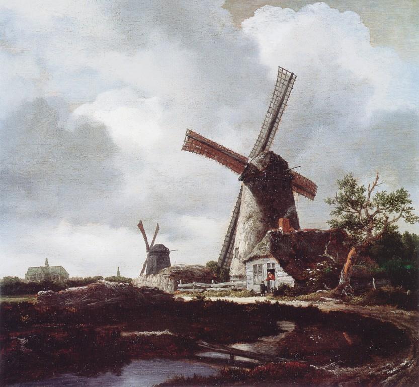 Ruisdael_51Mills.jpg