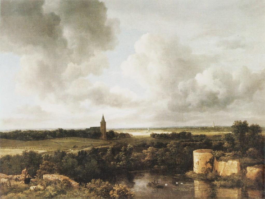 Ruisdael_67Landsc.jpg