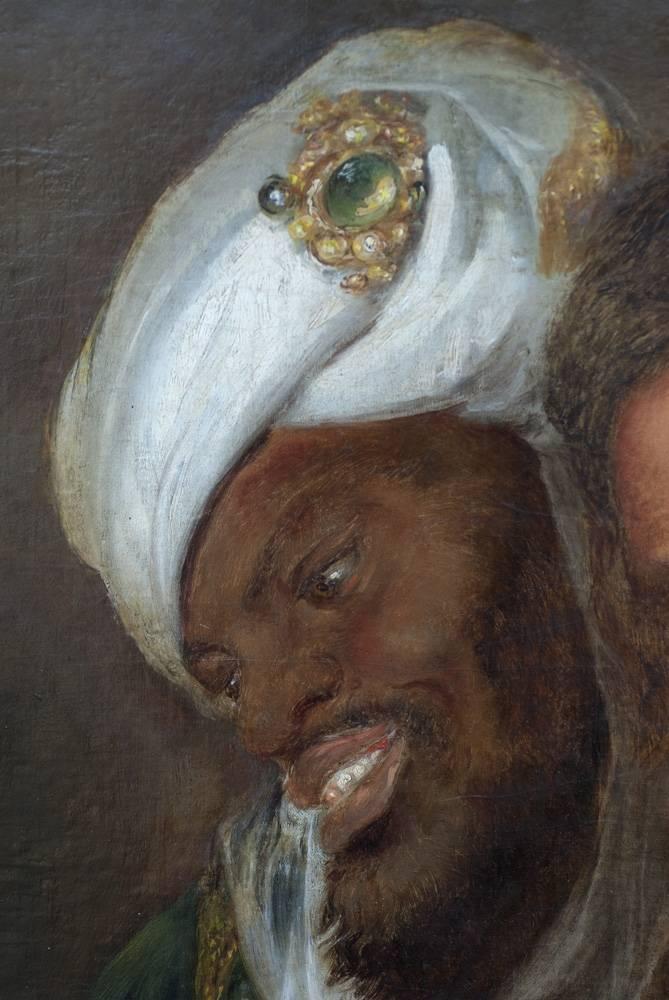 Saladin.jpg