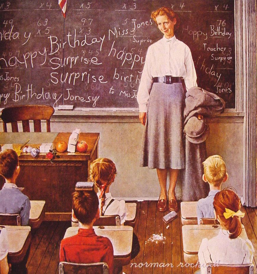 Teachers_Birthday.jpg