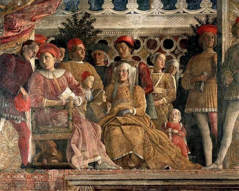 The_Court_of_Mantua_WGA.jpg