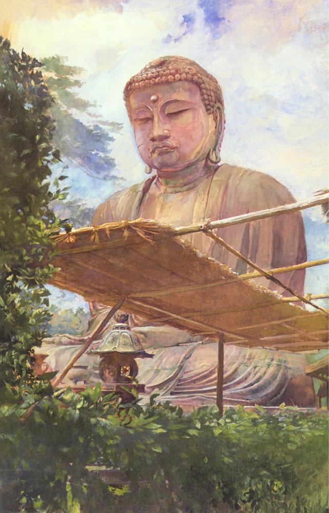 The_Great_Statue_of_Amida_Buddha_at_Kamakura.jpg