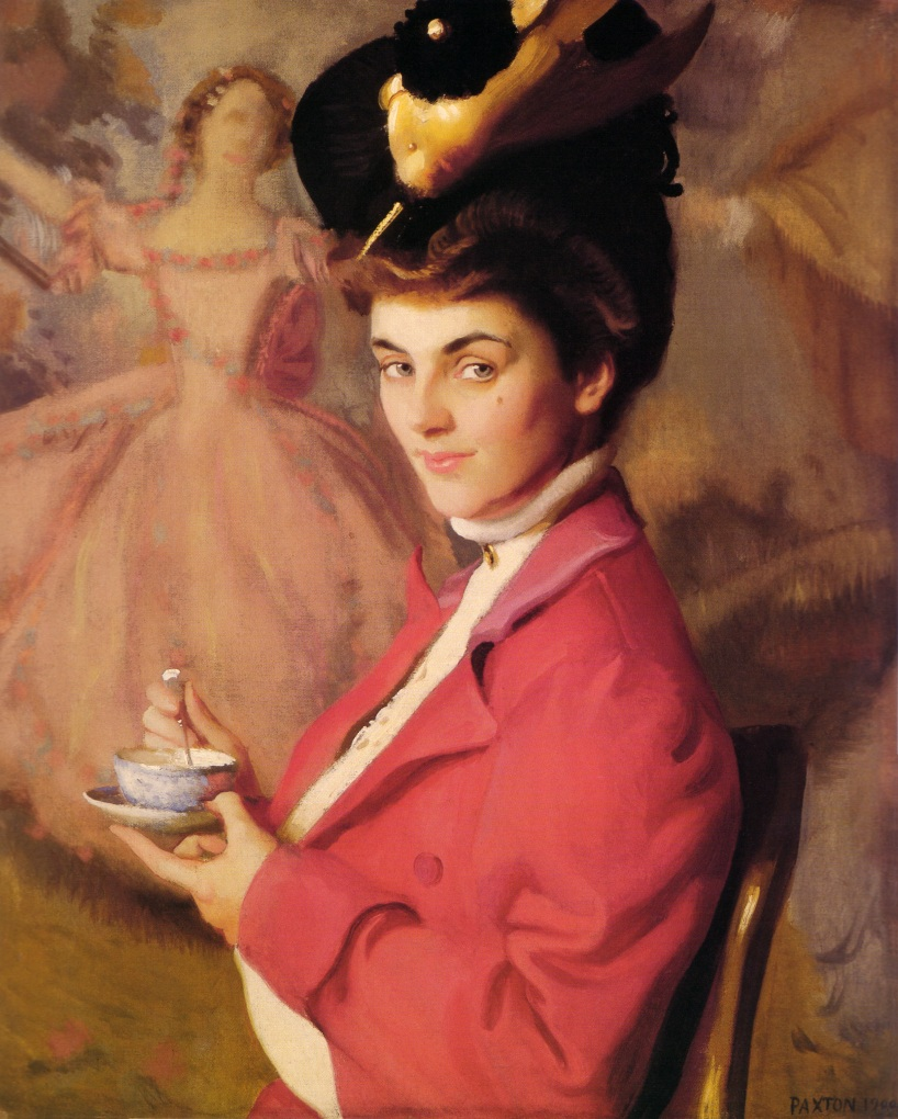 WilliamPaxton_CherryorTheGayNineties_1906.jpg