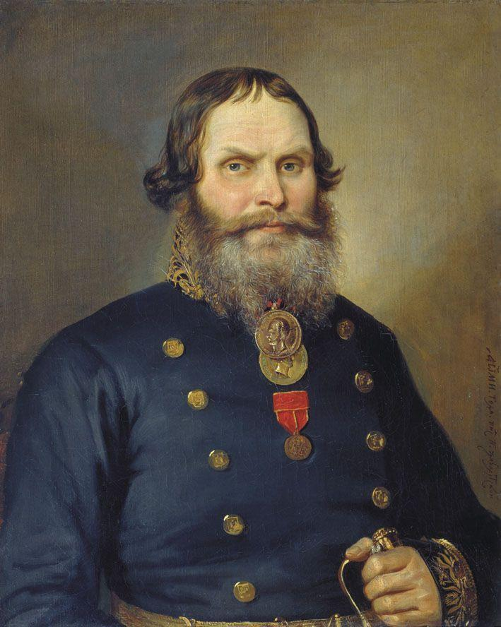 ZabolotskijTihvinskijgorgolova1848.jpg