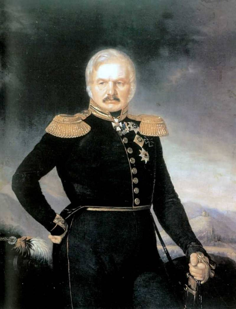 ZaharovErmolov1843.jpg