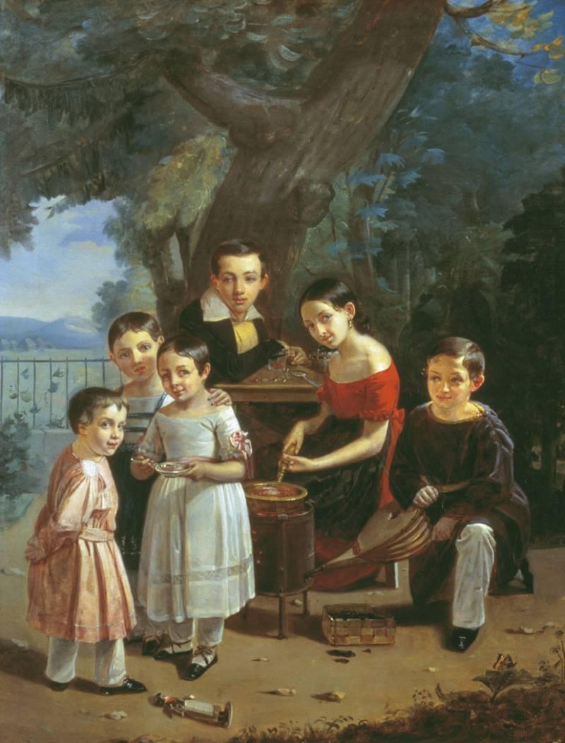 ZaharovdetiErmolova1839.jpg
