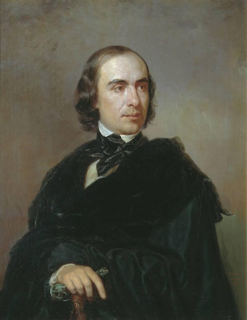 Zaharovgranovskij1845.jpg