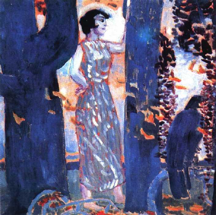 ZamirajloZhenthina.1910-.jpg