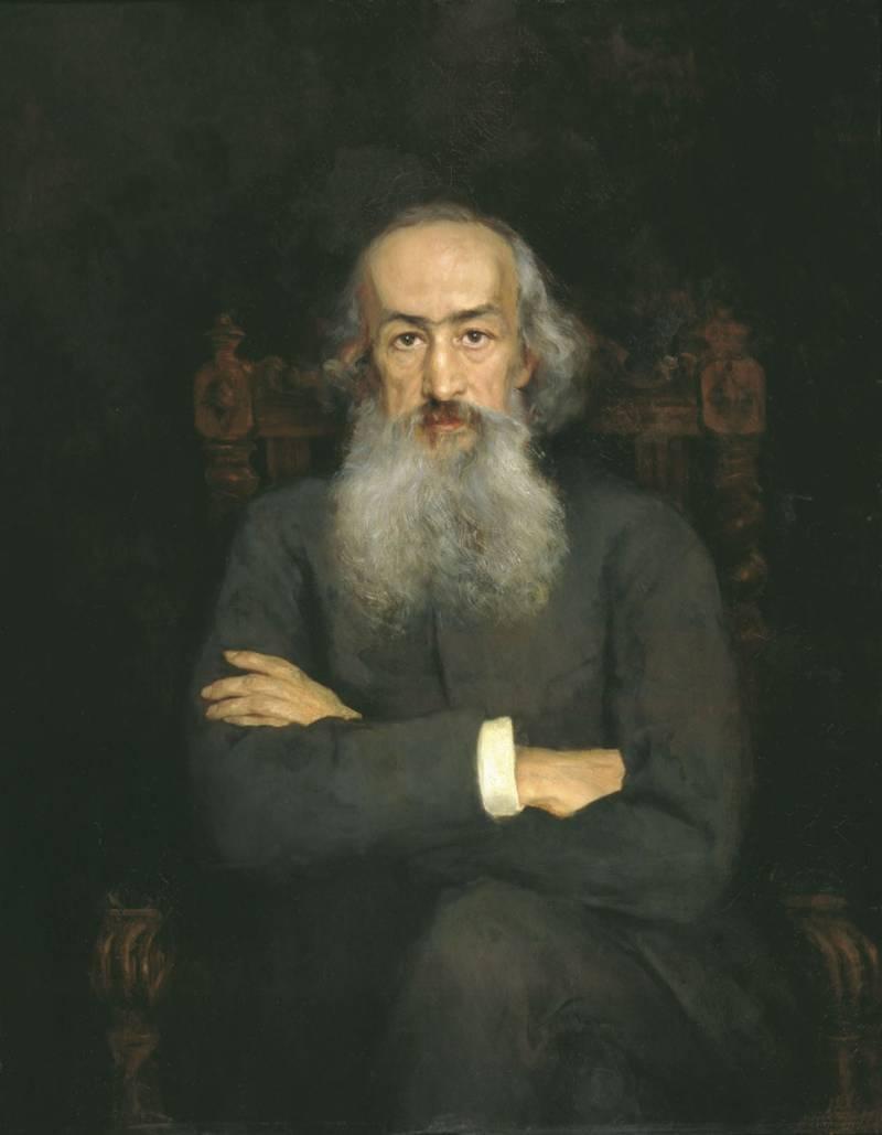 Zarudnaja-KavosBeestuzhev-Rjumin1889.jpg