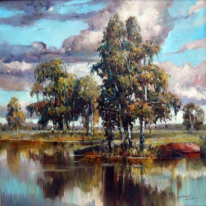 ZharkovBerjozkiureki.jpg