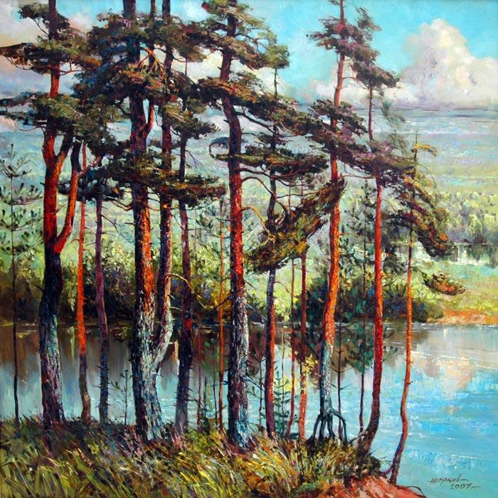 ZharkovKorabelnajarotha.jpg