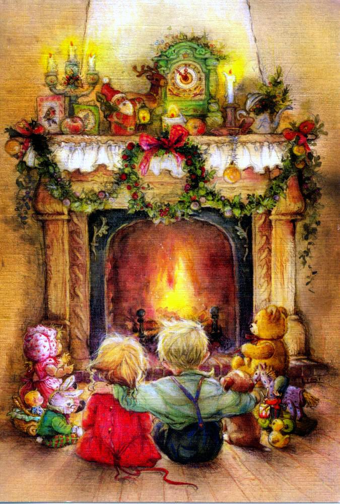 christmas263lisimartin.jpg
