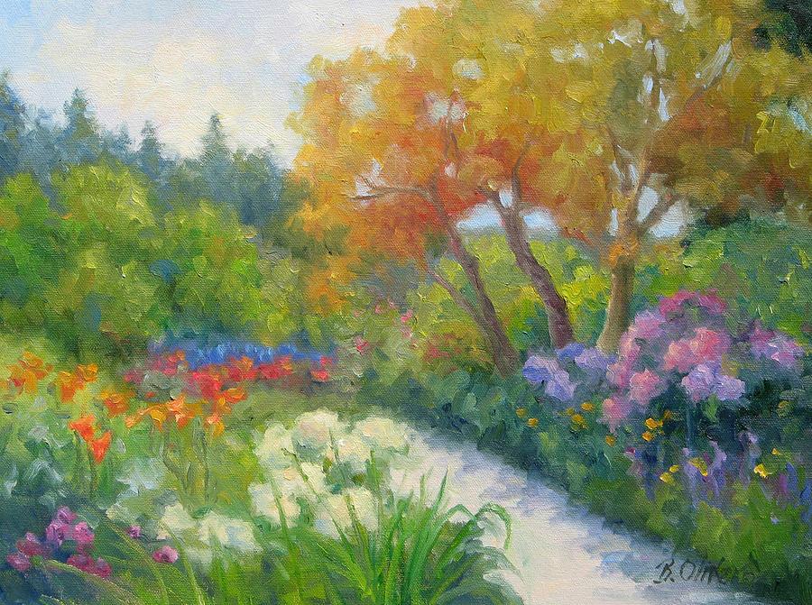 gardens-allure-bunny-oliver.jpg