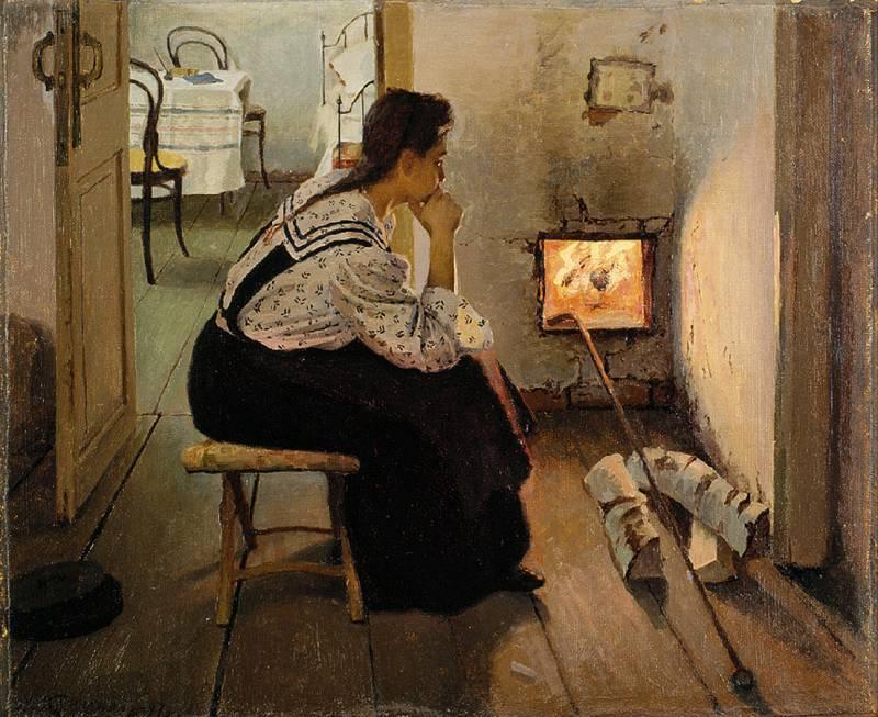 kalinichenkoDumyupechki.1897.jpg