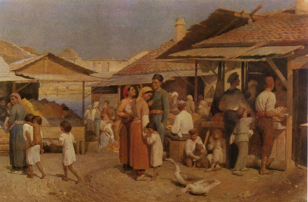 kareevSevastopol1861.jpg