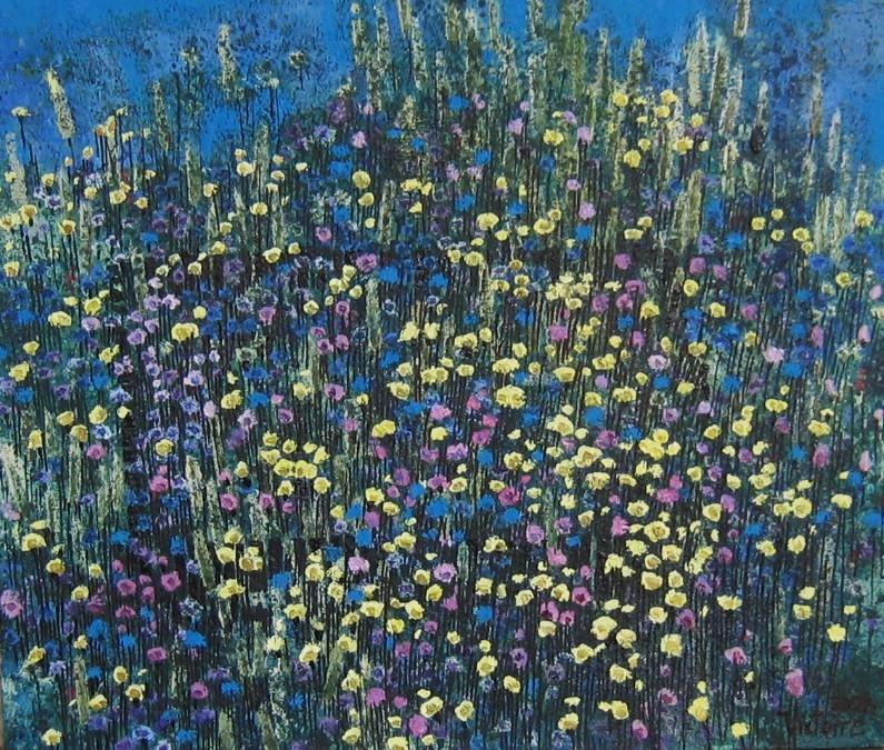 letnie-kwiaty46x55-230.jpg
