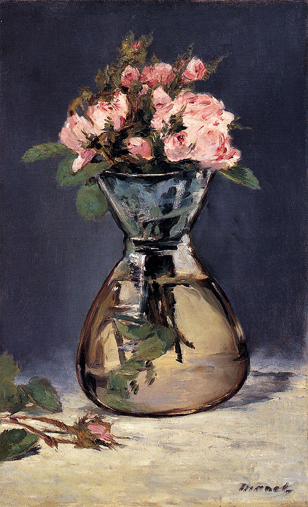 moss_roses_in_a_vase-large.jpg