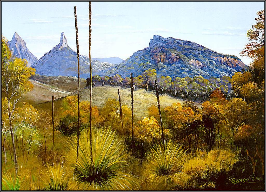 pa_GeorgePhillips_LandscapesOfAustralia_02.jpg