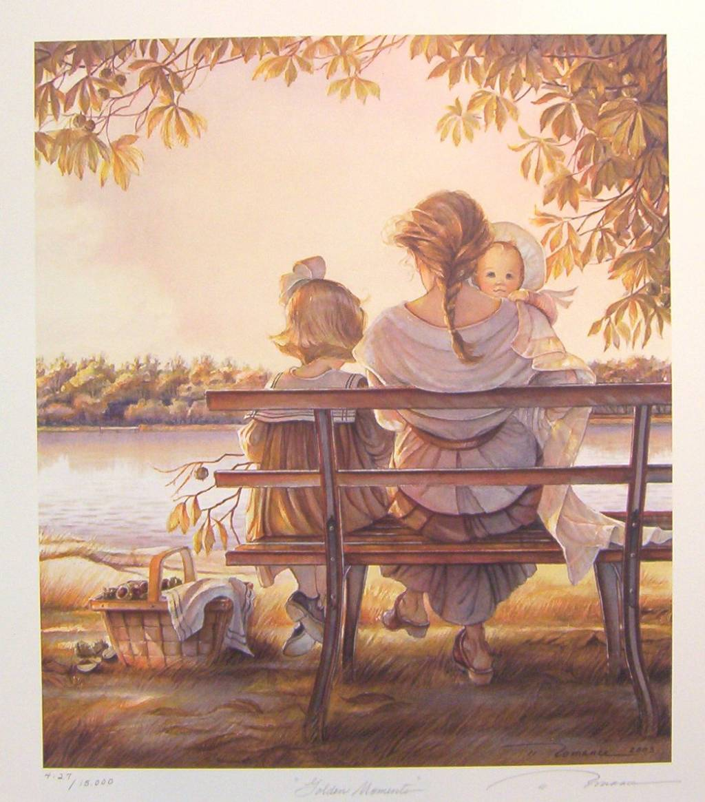 romance-golden-moments.jpg