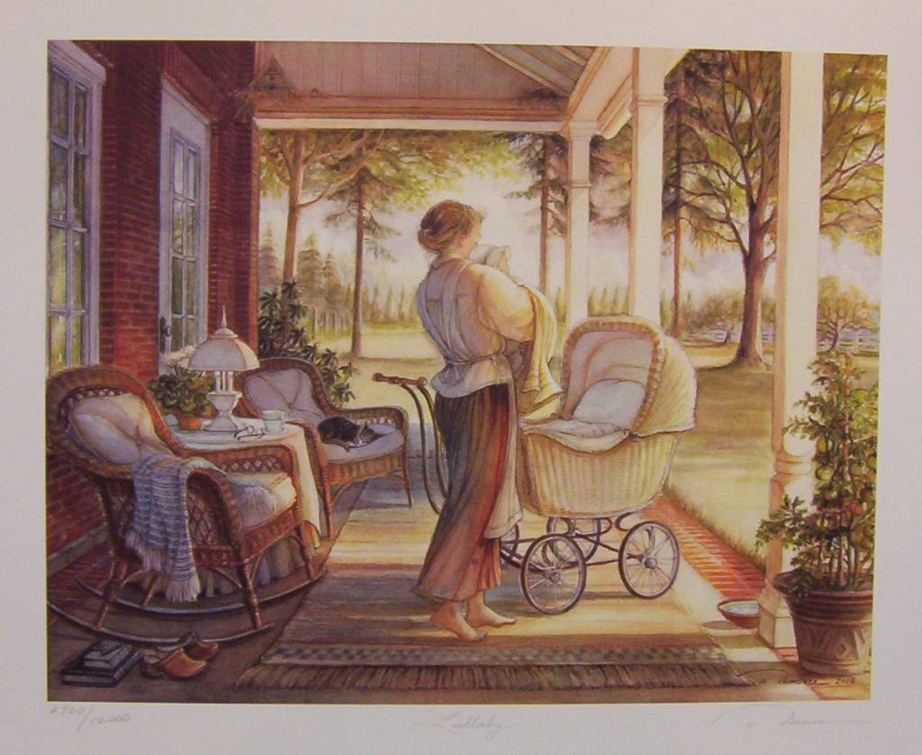 romance-lullaby.jpg