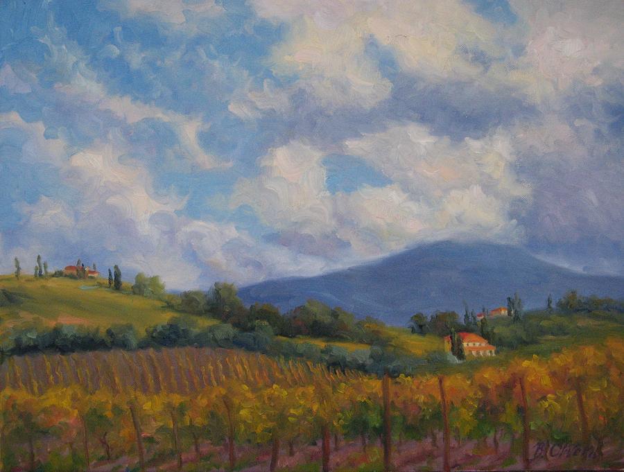 vineyards-in-autumn-bunny-oliver.jpg
