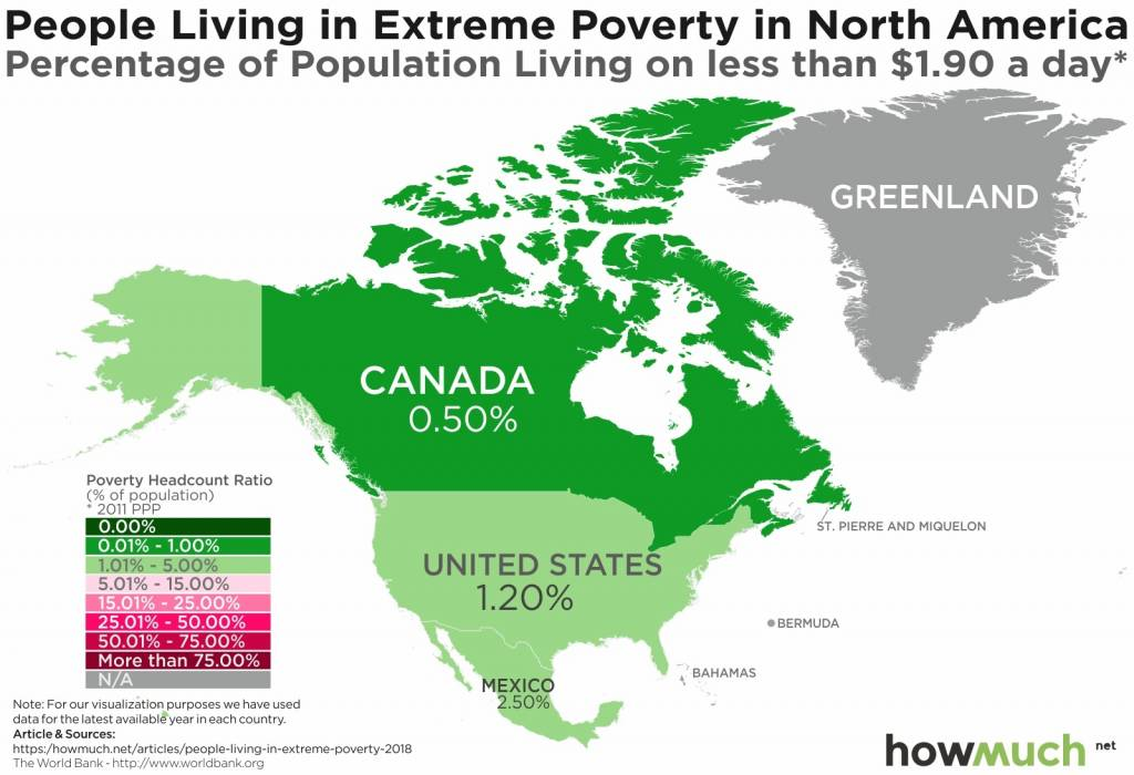 3-North-America-fc091.jpg